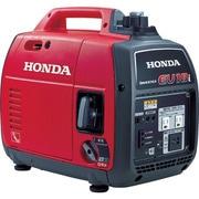 EU18ITJN [HONDA 防音型インバーター発電機 1.8kVA(交流/直流)]