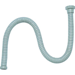 PH628601 [SANEI 流し排水栓ホース(ネジ付)]