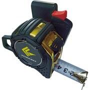 SRG2550H [プロマート 極厚スティングレイ25 5.0mホルダー付]