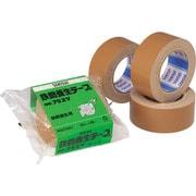N52YX01 [積水 鉄鋼養生用布テープ#752Y 50X30]