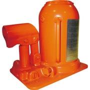 HFD103 [マサダ 2段式油圧ジャッキ]
