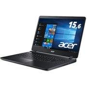 A515-53-H58U/K [Aspire 5/Core i5-8265U/8GB/256GB SSD/DVD±R/RW ドライブ/15.6型FHD/Windows 10 Home 64bit/オブシディアンブラック]