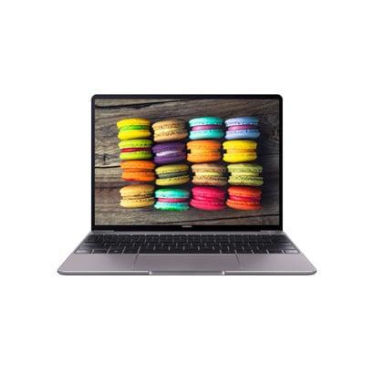 WRT19AH58BNCNNUA [MateBook 13インチ/Core i5/メモリ8GB/SSD256GB/IPS/Windows 10 Home 64bit]