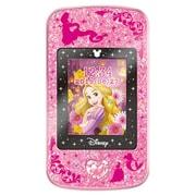 ディズニーキャラクターズ Princess Pod(プリンセスポッド) ピンク [対象年齢:6歳~]