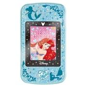 ディズニーキャラクターズ Princess Pod(プリンセスポッド) ミントグリーン [対象年齢:6歳~]