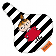 Moomin collection Lillte Me
