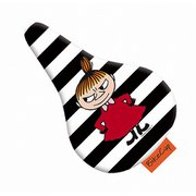 Moomin collection K&S Lillte Me