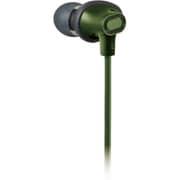 RP-NJ310B-G [ワイヤレスステレオインサイドホン Natural Fit Plus Bluetooth グリーン]