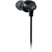 RP-NJ310B-K [ワイヤレスステレオインサイドホン Natural Fit Plus Bluetooth ブラック]