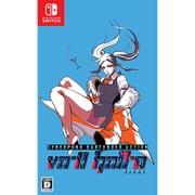 VA-11 Hall-A(ヴァルハラ) [Nintendo Switchソフト]