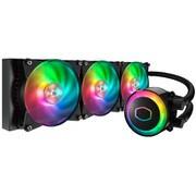 MLX-D36M-A20PC-R1 [MasterLiquid ML360R RGB]