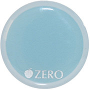 ZM-104Y [ZERO M+ シンプル・ブルー]