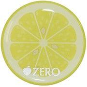 ZM-107Y [ZERO M+ レモン]