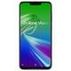 ZB633KL-BK32S4 [Zenfone Max (M2) Series SIMフリースマートフォン ミッドナイトブラック]