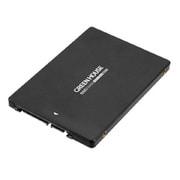 GH-SSDS25A120 [2.5インチ SATA-III(6Gb/s)対応SSD 120GB 3年保証]