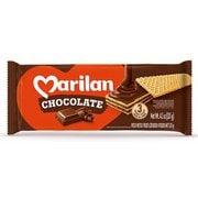 ウェハース チョコレート 115g