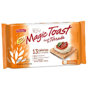 マジック トースト オリジナル (25g×6)150g