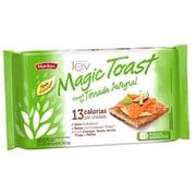 マジック トースト 小麦ブラン入り (25g×6)150g