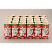 博多桃太郎トマトジュース 195g×30本