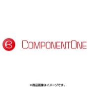ComponentOne Enterprise ユーザーライセンス [Windowsソフト]