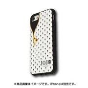 JJK-17B [ジョジョの奇妙な冒険 黄金の風 iPhone 8/7/6s/6対応 IIIIfitケース ブチャラティ]