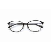 PG-708-NV [老眼鏡 PINTGLASSES(ピントグラス) +0.6~+2.5 ネイビー]