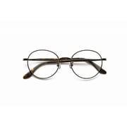 PG-710-BK [老眼鏡 PINTGLASSES(ピントグラス) +0.6~+2.5 ブラック]