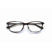 PG-808-BTO [老眼鏡 PINTGLASSES(ピントグラス) +0.6~+2.5 ブルートータス]