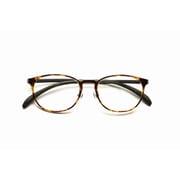 PG-809-TO [老眼鏡 PINTGLASSES(ピントグラス) +0.6~+2.5 トータス]