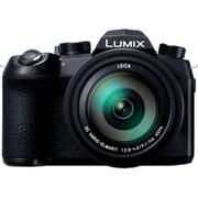 DC-FZ1000M2 [コンパクトデジタルカメラ LUMIX(ルミックス) FZ1000 II ブラック]