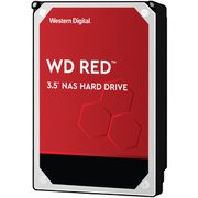 WD60EFAX-YET [3.5インチHDD]