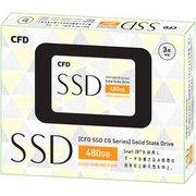 CSSD-S6B480CG3VX [SSD 480GB]