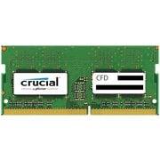 D4N2400CM-4G [ノート用メモリ 260pin SO-DIMM 4GB]