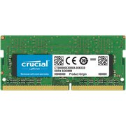 D4N2666CM-16G [ノート用メモリ 260pin SO-DIMM 16GB]