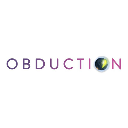OBDUCTION [PS4ソフト]