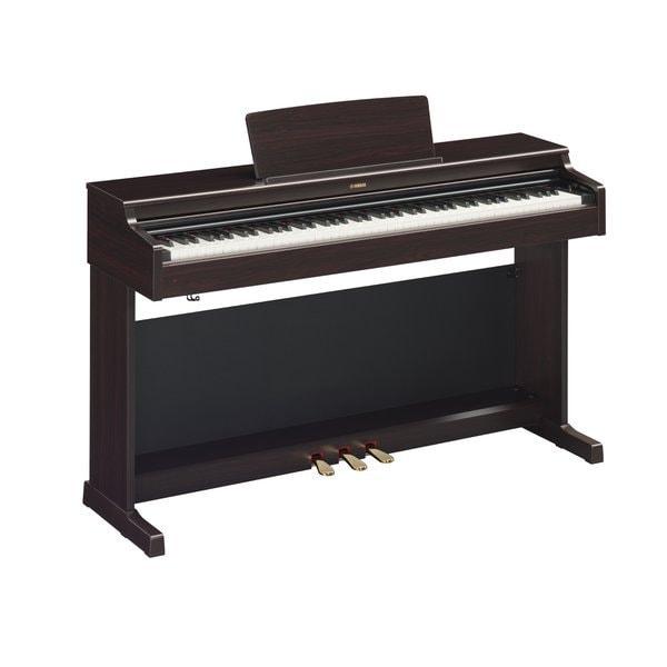 YDP-164R [電子ピアノ ARIUS(アリウス) スタンダードシリーズ Rosewood]
