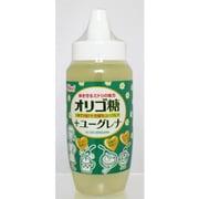 オリゴ糖+ユーグレナ(ポリ) 500g [甘味料]