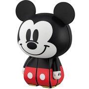 Charaction CUBE(キャラクションキューブ) ミッキーマウス [立体パズル]