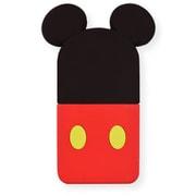 DN-616A [ディズニー ワイヤレススピーカー ミッキーマウス]