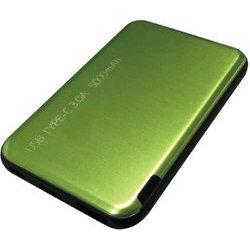 LCC050-11LG [小型モバイルバッテリー 5000mAh]