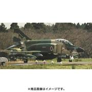 00772 RF-4E ファントムII 第501飛行隊 シャークティース [1/72スケール プラモデル]