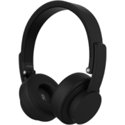 26561 Urbanista Seattle Wireless Dark Clown [Bluetooth ワイヤレスヘッドホン]