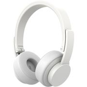 26562 Urbanista Seattle Wireless Fluffy Cloud [Bluetooth ワイヤレスヘッドホン]
