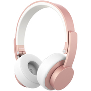 26564 Urbanista Seattle Wireless Rose gold [Bluetooth ワイヤレスヘッドホン]