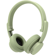 31932 Urbanista Detroit spring green [Bluetooth ワイヤレスヘッドホン]