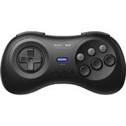 CY-8BDM30B-BK [8BitDo M30 Bluetooth Wireless GamePad ブラック]