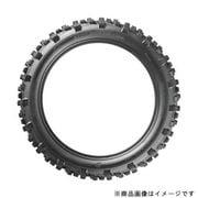 MCS01435 [BATTLECROSS E50 リヤ 140/80-18 M/C 70P MSTT7]