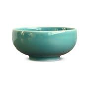 白山陶器 青磁 汁碗 [波佐見焼]