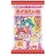 スター☆トゥインクルプリキュア ネイルシール 1個 [コレクション食玩]