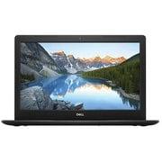 NI355T-9HHBB [Inspiron 15 3580 ノートパソコン 15.6インチ/Core i5-8265U/メモリ8GB/HDD16GB+1TB/Windows 10 Home 64ビット/Office Home&Business 2019/ブラック]